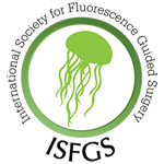 ISFGS | International Society For Fluorescence Guided Surgery