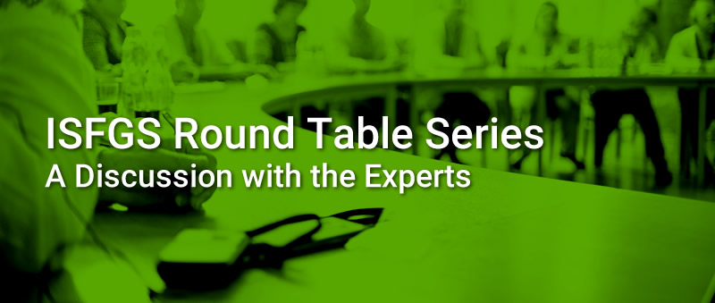 Round Table Series